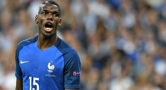 Francia campione del mondo: battuta 4-2 la Croazia in finale