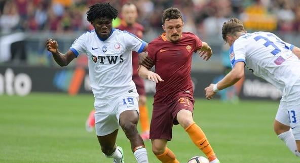 La Roma non fa sconti al Napoli per Mario Rui: vuole 8 mln!