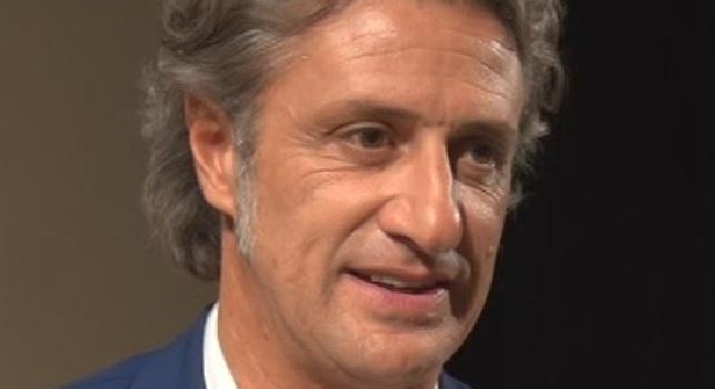 Di Chiara: Mancini ha ridato entusiasmo alla Nazionale, Insigne possibile spina nel fianco per la Turchia