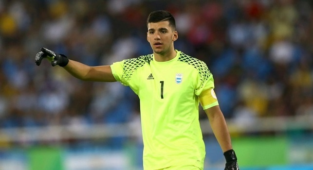 Rai - Doppia trattativa con il Manchester City per Rulli e Zinchenko, Guardiola potrebbe chiedere Zielinski e Koulibaly