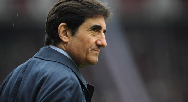 Il Fatto Quotidiano, Ziliani va giù pesante: Cairo, la Lazio è un suo business! Lui è a favore della Juventus