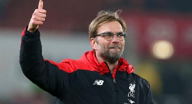Avversarie Champions - Il Liverpool domina il primo tempo contro un modesto Southampton, triplo vantaggio dei 'Reds' all'intervallo