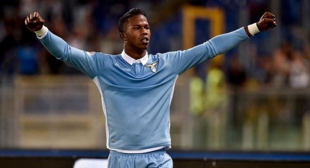 Keita, l'agente: Non abbiamo rifiutato Juventus e Napoli perché non ci sono mai arrivate offerte