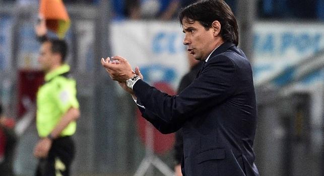 Sky - Incontro tra Paratici e Simone Inzaghi, è lui il principale indiziato insieme a Sarri per sostituire Allegri alla Juve!