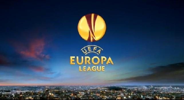 Europa League - Napoli, aggiornata la lista Uefa: inseriti Machach e Tonelli!
