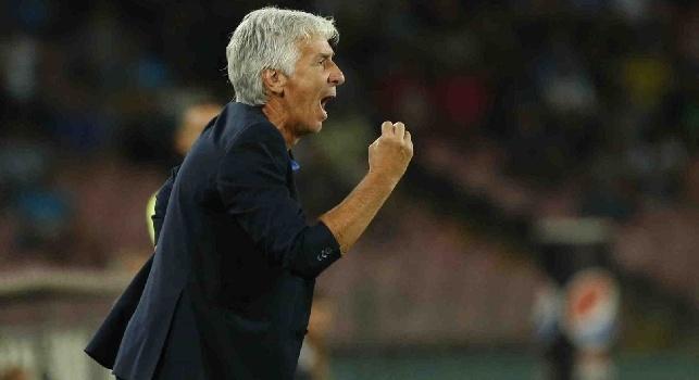 Inter-Atalanta, succede di tutto allo scadere ma finisce 2-2: chance per il Napoli in classifica [FOTO]
