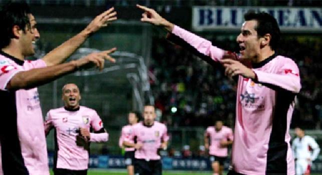 Zauli: Napoli e Juventus sono le favorite per lo scudetto. Il Bologna farà una partita diversa rispetto lo scorso anno