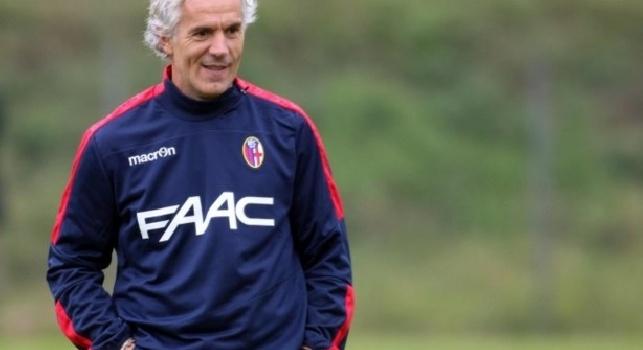 Bologna-Juventus, le formazioni ufficiali: out Dybala, Donadoni punta su Destro e Verdi