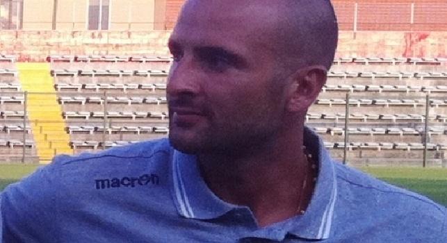 Daino: Il Napoli deve prendere Icardi senza cedere Milik per correggere un difetto di questi anni