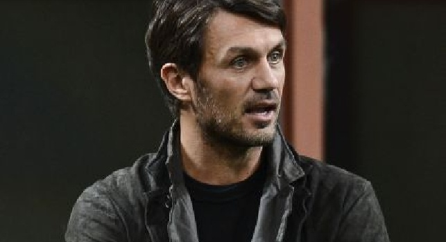 Milan, Maldini: Ibrahimovic? Stiamo continuando a parlare... Ancelotti perfetto per il mio finale di carriera