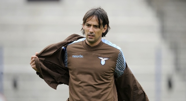Lazio, Inzaghi: Adesso testa al Napoli, dobbiamo essere pronti! Abbiamo iniziato nel migliore dei modi