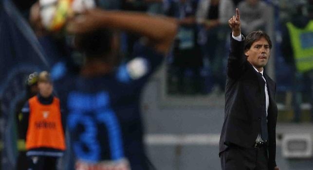 Clamoroso Lazio, subisce tre gol in quattro minuti: è fuori dall'Europa League. Tutti i risultati