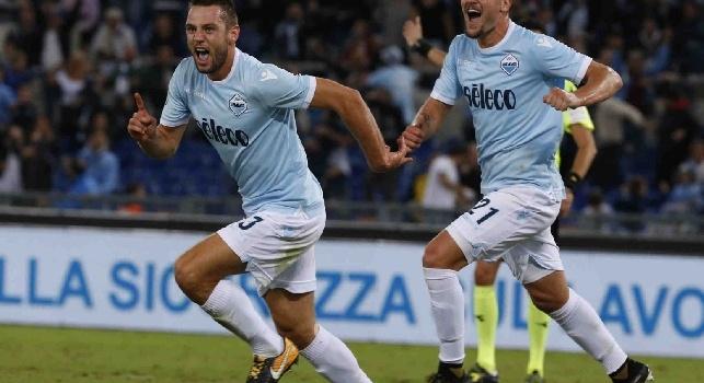 IlSole24Ore - Milinkovic-Savic verso il Milan: prestito di 40 milioni con diritto di riscatto