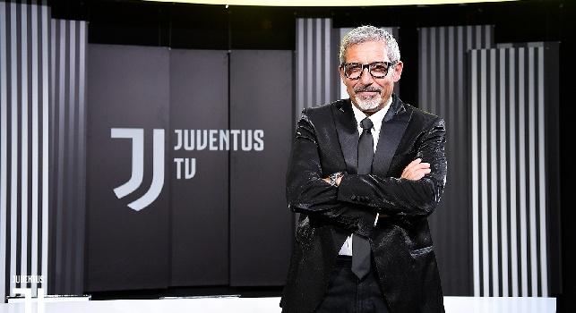 JTv, Zuliani: Domenica vinceremo ed andremo a + 7. Fine delle trasmissioni! Applaudiremo il Napoli se vincerà...a differenza di altri [VIDEO]