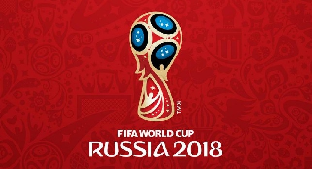 Clamoroso - Mondiali 2018: la Russia legalizza marijuana, eroina e cocaina! I tifosi potranno farne uso negli stadi: i dettagli