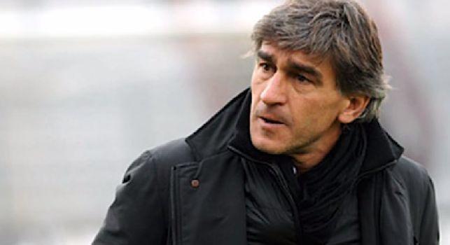 Galderisi: Napoli sarebbe perfetta per Ibrahimovic, è la piazza ideale!