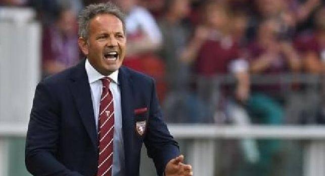 Coppa Italia, Lazio-Atalanta: tensione fra un tifoso e Mihajlovic: Zingaro a chi?