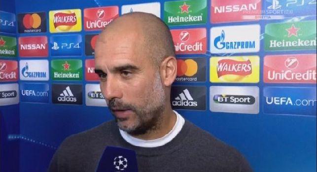 Manchester City, Kompany salta Napoli! Guardiola ammette: Tornerà a disposizione tra 10 giorni