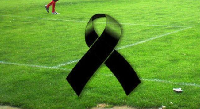Tragedia a Torino: membro della famiglia Agnelli muore mentre gioca all'Allianz Stadium