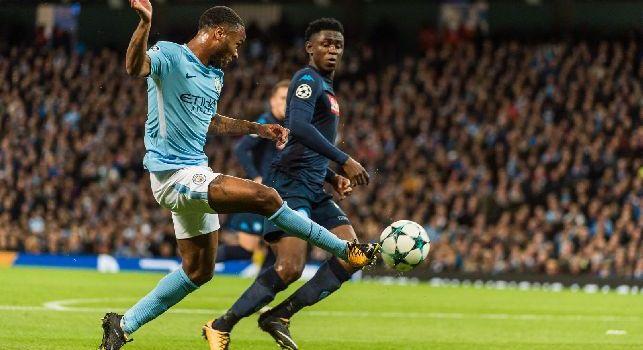 Il giorno dopo Manchester City-Napoli... lo slang di Sarri, la stanchezza di Mertens-Callejon e la critica della rosa nazionale