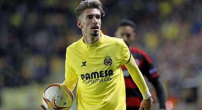 Mundo Deportivo - Il Napoli segue Castillejo, già trovato il sostituto: su di lui anche il Milan