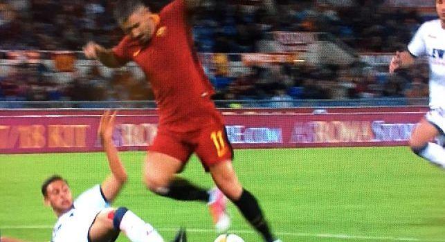 Roma, non si placa la tensione con Kolarov! Clamoroso striscione: Bastardo!