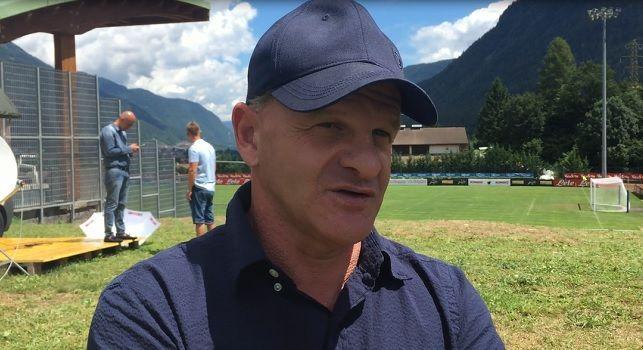 Repubblica spiega: Ecco com'è rinata la Fiorentina con Giuseppe Iachini