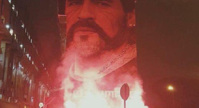 UFFICIALE - Maradona torna in Argentina, allenerà il Gimnasia [VIDEO]