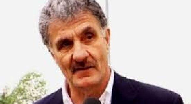 Claudio Sala: Insigne è il re degli esterni, il Napoli ha chance di fare un buon campionato