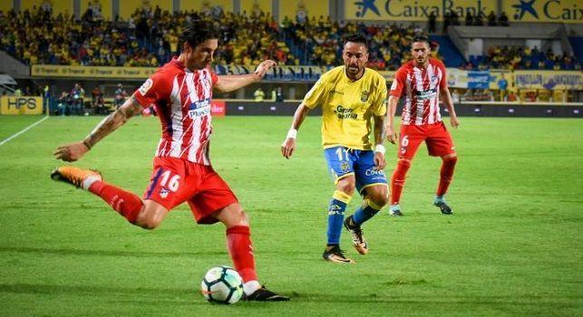 Manchester United, Mou in tribuna per Croazia-Nigeria: Vrsaljko è l'osservato speciale: la pista Napoli si raffredda