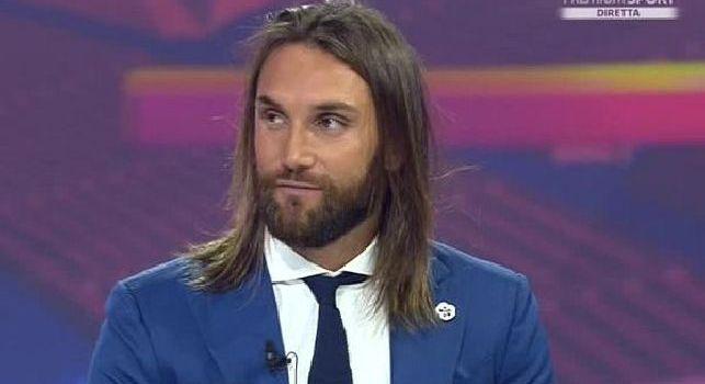 """Bianchi: """"Verdi mi impressionò a Torino, Mertens non farà il centravanti. Belotti al Napoli? Serve qualcosa"""""""