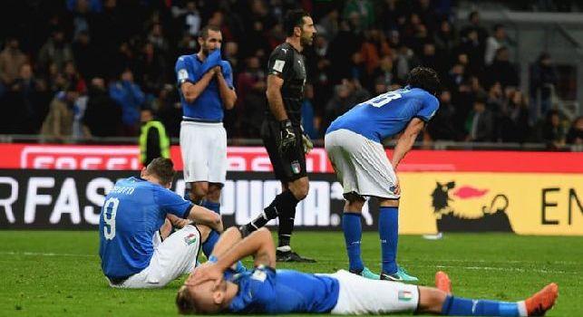 Niente Mondiale per l'Italia, la deputata smentisce: Niente impedirà al Perù di partecipare