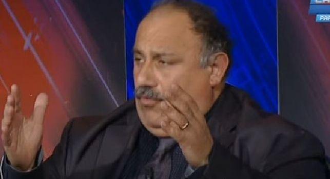 Iannicelli difende la Juve: Perché Report parla proprio di loro?. La risposta di Pistocchi è da applausi