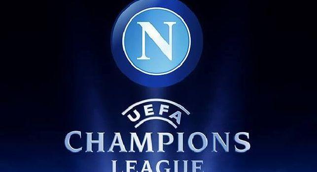 Napoli qualificato in Champions League già a Pasquetta? Sì, se batte l'Atalanta: la Roma si 'ferma' a Milano