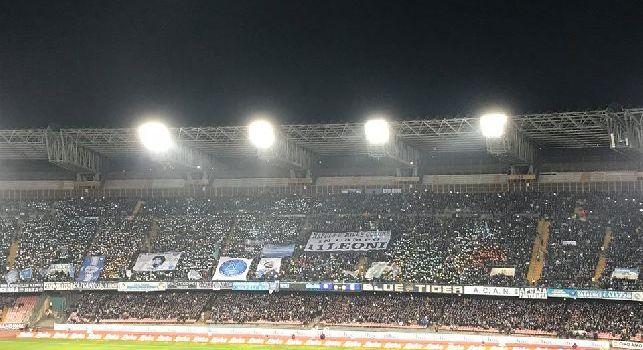RILEGGI DIRETTA - Napoli-Juventus 0-1 (12' Higuain): il Napoli cade al San Paolo, decide Higuain. La Juve torna a -1 in classifica
