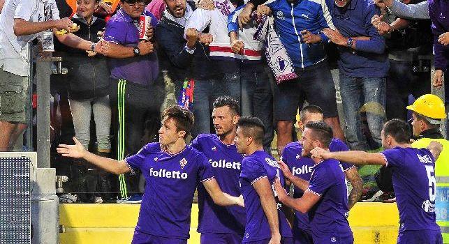 Fiorentina sotto choc, Della Valle pensa allo psicologo e intanto prova a rinviare il match col Benevento