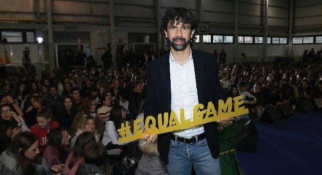 Aic, Tommasi: Sette ragazzi umiliati in Cuneo-Pro Piacenza, dov'è la sportività in tutto questo? [FOTO]