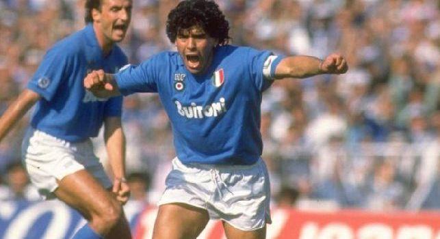 L'ex Juventus Julio Cesar: Il Napoli proverà a scalzare i bianconeri dalla vetta! Contento di aver giocato contro Maradona, Careca ed Alemao