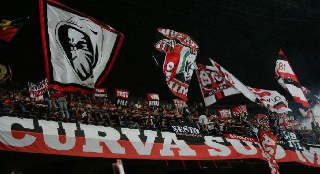 UFFICIALE - Milan riammesso in Europa League! Il TAS di Losanna annulla la sentenza Uefa: il comunicato