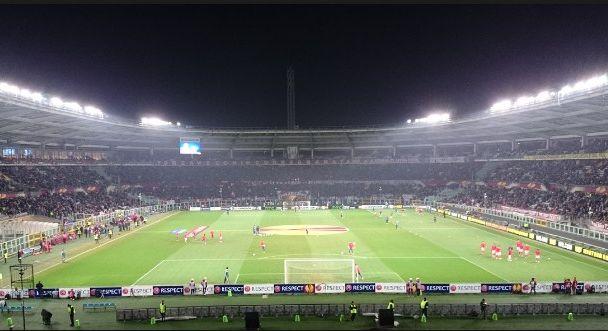 RILEGGI DIRETTA - Torino-Napoli 1-3 (3' Koulibaly, 25' Zielinski, 30' Hamsik, 63' Belotti): espugnato l'Olimpico! Marek come Diego, gli azzurri tornano in vetta alla classifica!