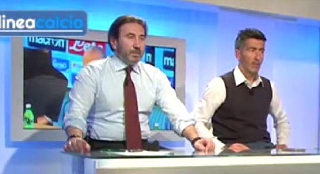 Canale 8, tifoso Juve sorprende tutti e si pente: Chiedo scusa umilmente, non meritavamo lo scudetto: giochiamo in 19! [VIDEO]