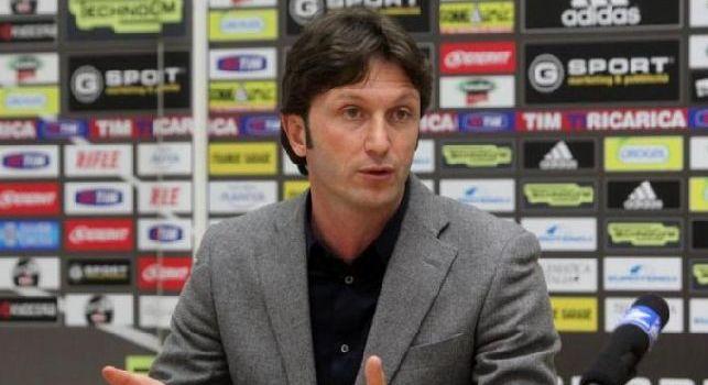 Minotti: Ancelotti al Napoli, che sorpresa! Bravo De Laurentiis, progetto interessante e vincente