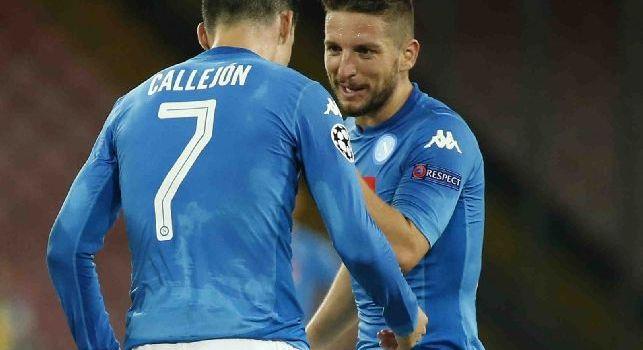 Calciomercato, i giocatori che nel 2020 saranno svincolati: ci sono due azzurri!