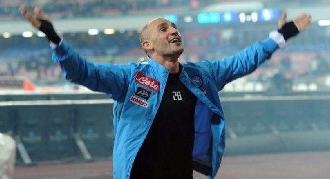 Cannavaro commovente: Napoli per me è tutto, tornerò e morirò nella mia città! Che ferita i fischi contro il Torino...