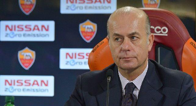 Gandini: Ancelotti preparatissimo a affrontare partite come quelle di giovedì, farà la differenza dalla panchina