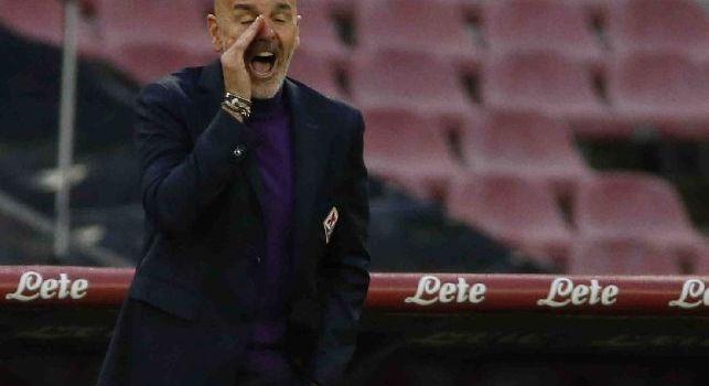 Tuttosport - Milan, Pioli potrebbe recuperare un calciatore in difesa per il Napoli