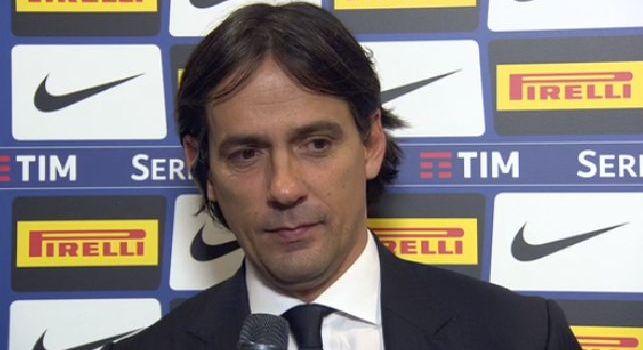Inzaghi non protesta per gli errori del VAR con la Juve, Sollazzo svela: Può essere il prossimo allenatore bianconero