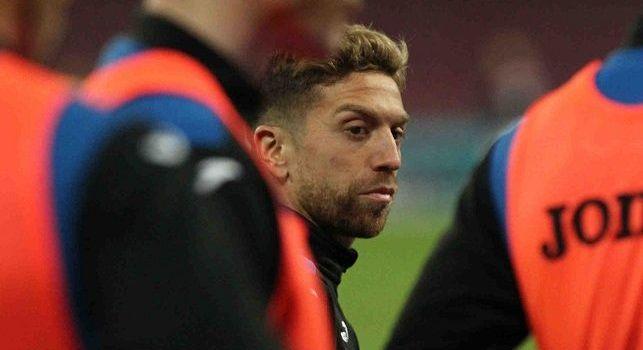 Europa League, l'Atalanta è già fuori: decisivo l'errore dal dischetto di Gomez