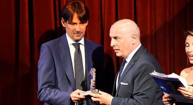 Jacobelli: Ancelotti è il più bravo allenatore del mondo! Non bisogna far più confrontare questo Napoli a quello di Sarri