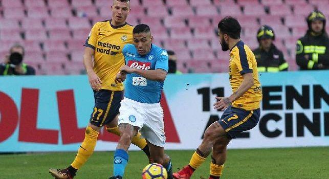 Cammaroto: La Juve su Allan, ma il brasiliano rinnoverà col Napoli